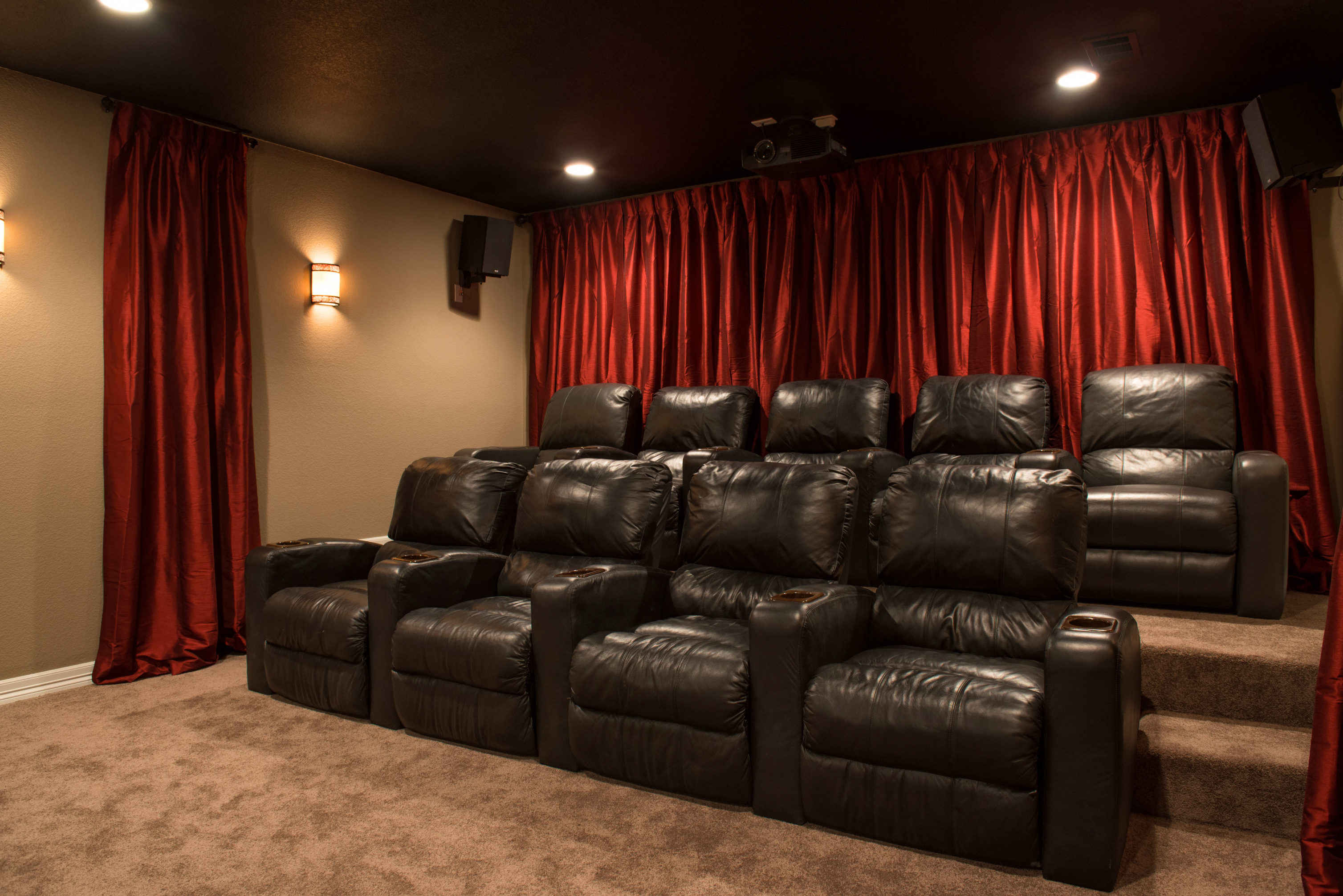 Basement Finishing Ideas  Brothers Construction In Denver. How To Decorate Living Room In Indian Style. Pictures Of Living Room Color Schemes. Country Style Living Room Chairs. Living Room Drapes Pictures. Burgundy Living Room. Wooden Living Room Chairs. Small Living Room Couch Ideas. Rugs Living Room