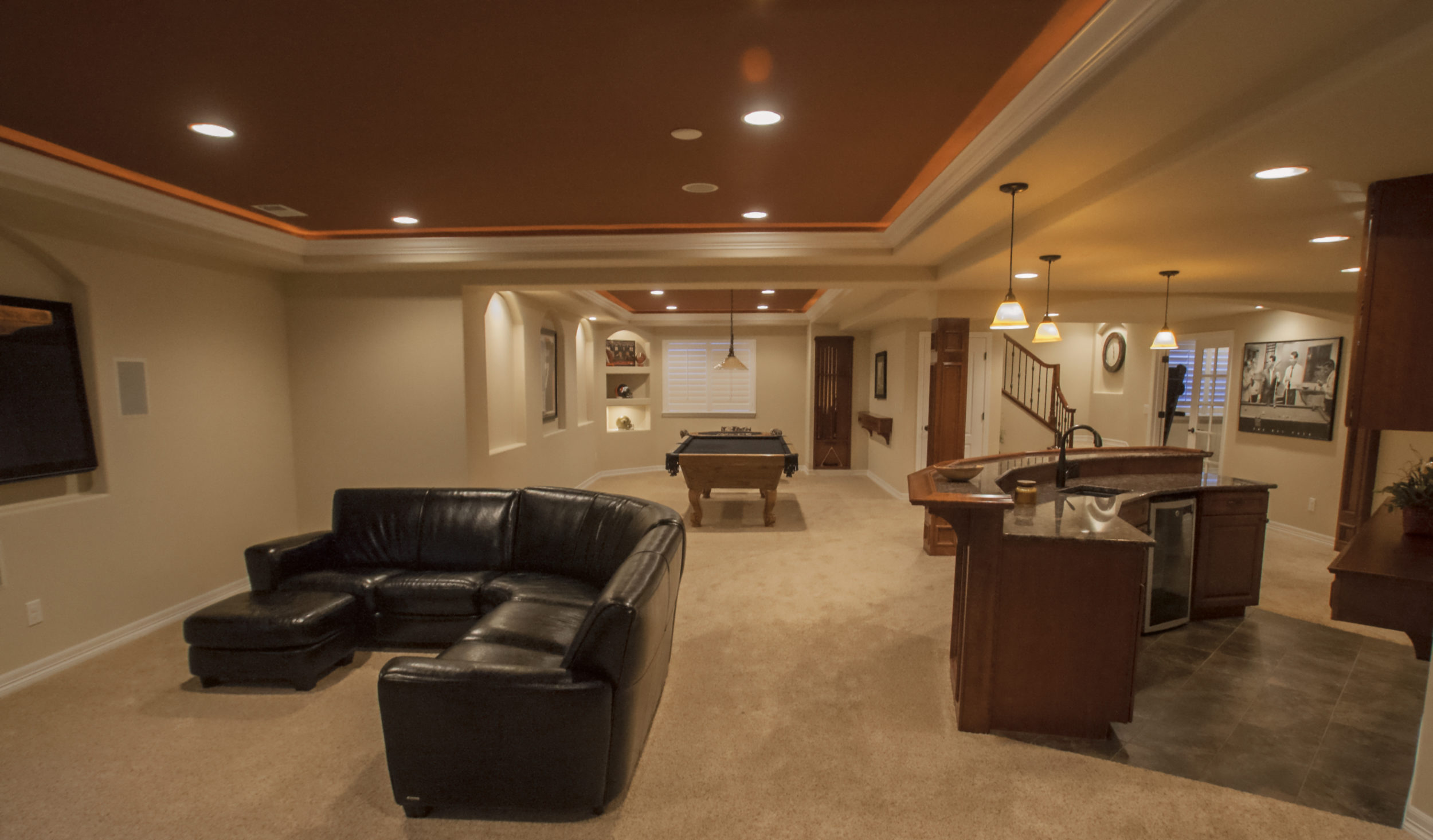 colorado basement finishing cost basement finishing denver co brothers 431